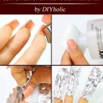 Learn How To Remove Acrylic Nails   NailDesignsJournal