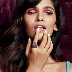 How to safely remove your gel nail polish and acrylic nails at home   Vogue  India