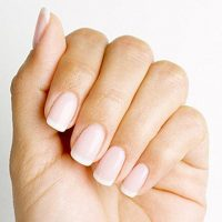 How To Remove Dip Nails At Home – Beyond Polish