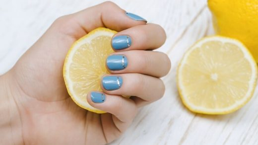 How to Remove Nail Polish Without Nail Polish Remover [7 Easy Ways]