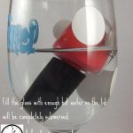 DIY: How to Unstick a Stuck Nail Polish Lid | The Daily Varnish