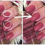 HOW TO REMOVE NAIL POLISH FROM YOUR CUTICLES & HUGE ULTA MAKEUP GIVEAWAY!