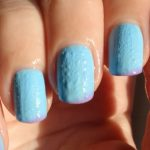 The Gel Manicures Bad For Nails   Dartmouth COOP Project
