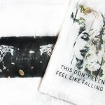 How To Transfer Images And Photos To Fabric And Wood   DIY Tutorial