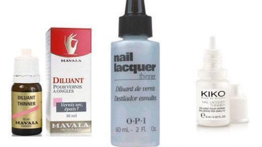 How to Make Nail Polish Last Longer In The Bottle
