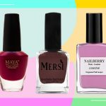 Best halal nail polish: Breathable formulas that deliver on shine and  colour   The Independent