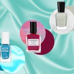 Best vegan nail polishes for a cruelty-free manicure during lockdown   The  Independent