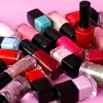 Here's When You Should Really Throw Away Your Nail Polish