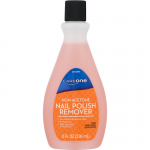 CareOne Non Acetone Nail Polish Remover (8 fl oz) Delivery or Pickup Near  Me - Instacart