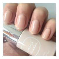 13 Best Gel Nail Polishes for a Chip-Free Manicure 2021   Reader's Digest