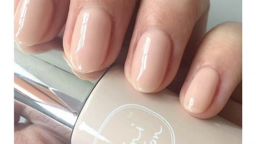 13 Best Gel Nail Polishes for a Chip-Free Manicure 2021 | Reader's Digest