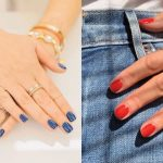 36 Most Popular Nail Polish Colors for 2021 | Glamour