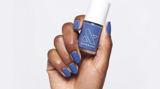 The Longest-Lasting Nail Polishes That Won't Chip - PureWow