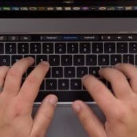 How to Disinfect an Apple Keyboard, Trackpad, and Mouse - MacRumors