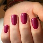 How to make a gel manicure last longer   Be Beautiful India