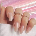 How to make a gel manicure last longer | Be Beautiful India
