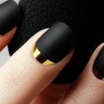 The Matte Nail Polish Trend: Our Take & How to Rock It - College Fashion