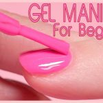 Buy ECBASKET Nail Polish Remover Gel Polish Remover Soak Off Foils 250pcs Gel  Nail Polish Remover Wrap Foils with Lager Cotton Pad Nail Gel Remover Tool  Online in Hong Kong. B079L4XJM4