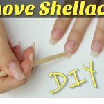 Simple Ways to Get Shellac Off Without Acetone: 15 Steps