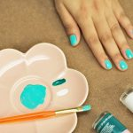 How to Make Your Nail Polish Last Longer | StyleCaster