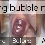 How To Get Rid Of Unappealing Bubbles In Nail Polish   StyleWile