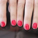 How to Apply Gel Nails at Home in 2021 - Best DIY Gel Manicure Tutorials