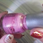Pin by Cassi Murakami on Beauty: DIY Products & Tips   Nail polish, Diy nail  polish, Diy nails
