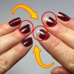 Gel Manicure Guide — Is Gel Nail Polish Bad for Your Nails? | Allure