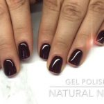 Blog - 20 Steps to Perfect Gel Manicures with Faby   4Beauty Group
