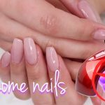 How to Cure Gel Nails Without a UV Light: 13 Steps (with Pictures)