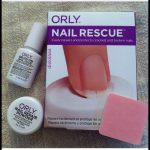 How to Fix a Broken Nail at Home in 2020 - Easy Cracked Nail Tutorials