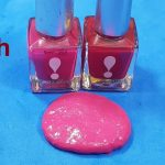 Nail polish is one of the must-haves for trendy girls and fashionable  women. It creates an eye-catching and more lady-lik…   Nail polish, Slime, Nail  polish remover