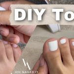 Gel Pedicures: Everything You Need to Know About Gel Pedicures | InStyle