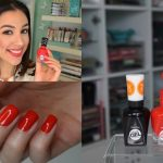 Sally Hansen Miracle Gel Review + Swatches - Jessoshii | Sally hansen  miracle gel, Sally hansen miracle gel review, Miracle gel