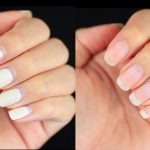 How to safely remove gel nails at home - New Expression Nails