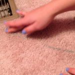 How to Get Nail Polish Out of Carpet: 5+ Easy Expert Tips