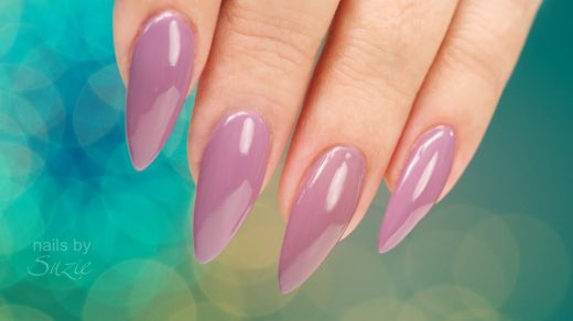 What's the difference between gel and regular polish? - nailhow