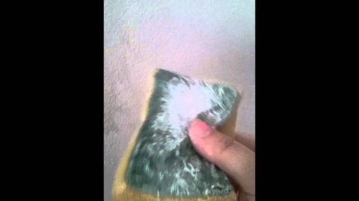 How to Get Nail Polish Off Walls (Without Damage) | LoveToKnow