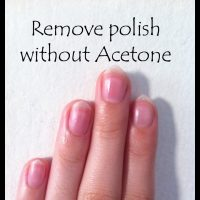 How to Remove Gel Nails Quickly [3 Easy Methods]