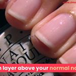 Want to Know How to Remove Solar Nails at Home? Here's Help - Nail Art Mag
