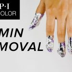How to Remove Gel Nail Polish   OPI
