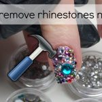How To Get Nail Polish Out Of ANYthing   HuffPost Life