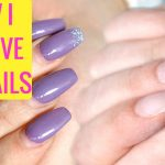 How to Remove Gel Nails at Home - The Trend Spotter