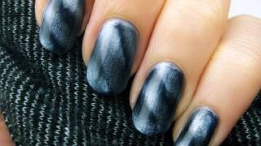 How does magnetic polish works and how to use magnetic polish