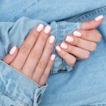 Is it safe to use nail polish and nail polish remover during pregnancy?