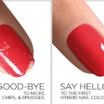 The Truth About Gel Polish!!   Crystal's Spa and Salon