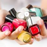 Can You Recycle Nail Polish Bottles? (And Are They Biodegradable?) -  Conserve Energy Future