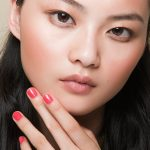 How Long Does it Take for Nail Polish to Dry -- Really?