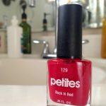 How to Remove Nail Polish from Carpet - Creative Homemaking