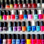 Nail Polish Donations Needed! - BATON ROUGE CENTER FOR VISUAL AND  PERFORMING ARTS